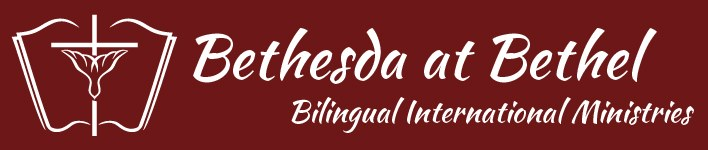 Bethesda at Bethel International Ministries