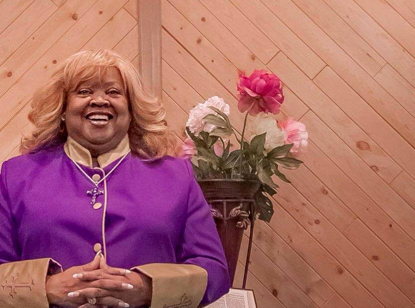 pastor-Charlotte-Barrett
